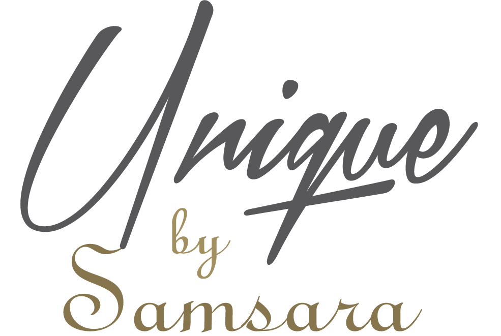 Unique by Samsara